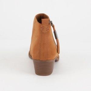 4b57bfa84 Sam Edelman Shoes - SAM EDELMAN ~ CIRCUS ~ ANKLE BOOTS ~ 8 ~ POPULAR!